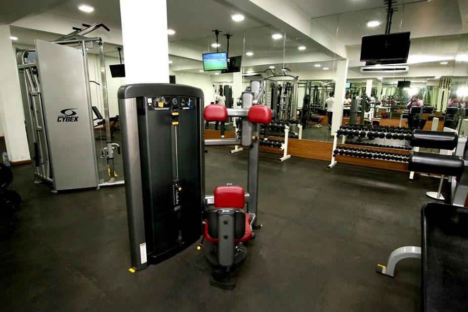 gym-inner-2