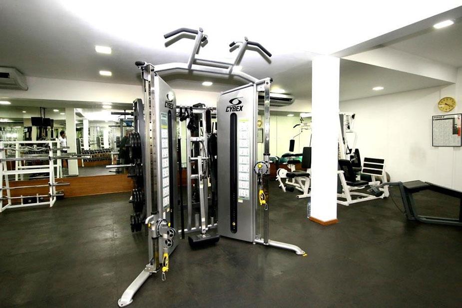 gym-inner-1