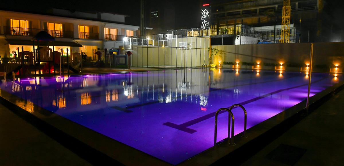 home-pool-banner